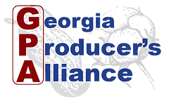Georgia Producers Alliance